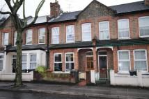 house for sale in Boundary Road...
