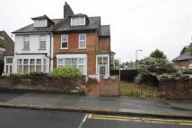 6 bedroom property in Grove Road, Walthamstow