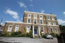 3 bed Flat to rent in Hoe Street, Walthamstow