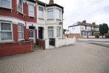2 bedroom Flat to rent in Belmont Road