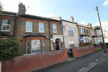 1 bedroom Flat to rent in Spruce Hills Road...