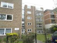 Sunset Avenue Flat to rent