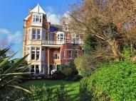 6 bedroom semi detached house in Stanwell Road, Penarth
