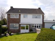 Vale View Close Detached house for sale