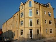 Apartment to rent in John Street, Penarth