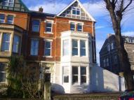 1 bed Ground Flat to rent in 29 Plymouth Road, Penarth