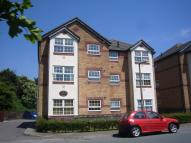 2 bed Apartment in Andrew Road, Cogan