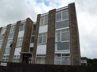 Flat to rent in Bridge Street, Cogan