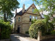 6 bed End of Terrace property in Clive Place, Penarth