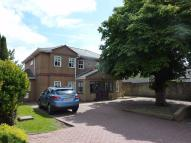Detached house for sale in Cliffside, Penarth