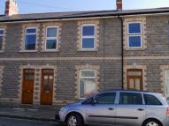 Terraced property to rent in Salop Street, Penarth