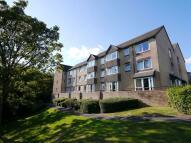 1 bedroom Retirement Property for sale in Homeside House Bradford...