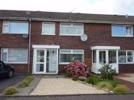 3 bed Terraced house in Heol-Y-Frenhines...