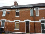 2 bed Terraced property for sale in Rudry Street, Penarth