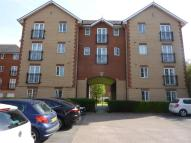2 bedroom Apartment to rent in Seager Drive...
