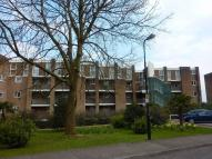 2 bedroom Maisonette to rent in Dyfed Northcliffe...