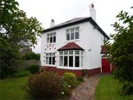 6 bedroom Detached house for sale in Cog Road, Sully