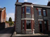 4 bedroom semi detached property in Penlan Road, Llandough