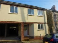 3 bed semi detached house to rent in Bromfield Place, Penarth
