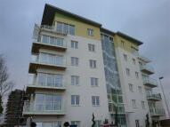 Apartment to rent in Trem Elai, Penarth