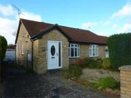2 bed semi detached house to rent in Arlington Road, Sully