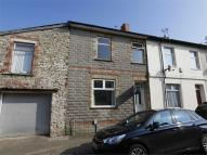 2 bed Terraced home for sale in Salop Street, Penarth