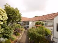 3 bed Detached Bungalow in Windsor Terrace Lane...