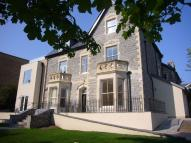 2 bed Ground Flat in Beach Road, Penarth