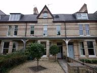 Terraced home for sale in 25 Clive Place, Penarth