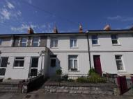 Terraced property in 77 Queens Road, Penarth