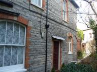 Flat to rent in Beach Road, Penarth