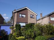 4 bed Detached property for sale in Barberry Rise, Penarth