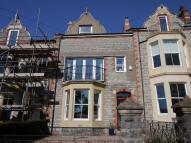 5 bedroom Terraced house for sale in Kymin Terrace, Penarth