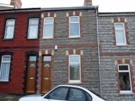 3 bedroom Terraced house in Coronation Terrace...