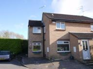 3 bedroom semi detached property for sale in Kestrel Way, Penarth