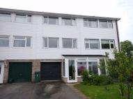 4 bed Terraced home for sale in Summerland Close...