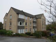 Retirement Property in Bradford Place, Penarth