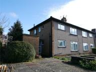 Ground Flat to rent in Redlands Road, Penarth