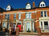 Terraced house for sale in Woodland Place, Penarth