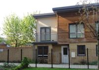 3 bed End of Terrace home for sale in Harry Zeital Way, London...
