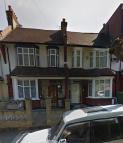 3 bedroom Terraced property in Leadale Road, London, N16
