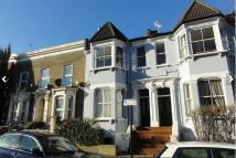 1 bedroom Flat to rent in POWERSCROFT ROAD, London...