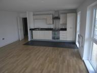 Apartment to rent in Harry Zeital Way, London...