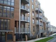Flat in HARRY ZEITAL WAY, London...