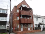 1 bed Apartment to rent in Conybeare Road, Canton...