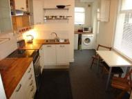 2 bedroom Terraced property in Beda Road, Canton...