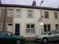 2 bed Terraced home in Springfield Place...