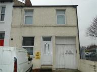 Flat to rent in Severn Road, Canton...