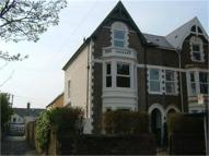 End of Terrace home in 5 Romilly Road, CARDIFF...