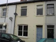 Terraced house to rent in Springfield Place...